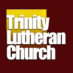 Trtinity Lutheran Church